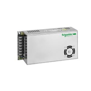 Phaseo Dedicated,PS 100 240V 24V 240W SWITCHING MODE