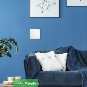 Fab Homes-Vogue simple package