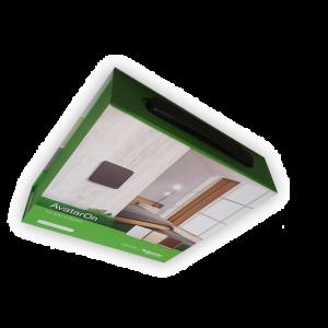 AvtarOn Kit (Small)