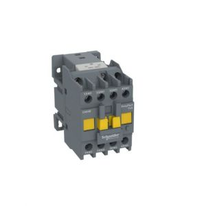 EasyPact TVS 4NO ; 220 VAC Coil