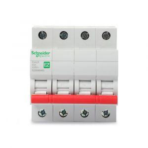 Easy9-40A 2P Isolator