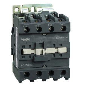 4P CONTACTOR 75A AC1 (4NO) 220V WB