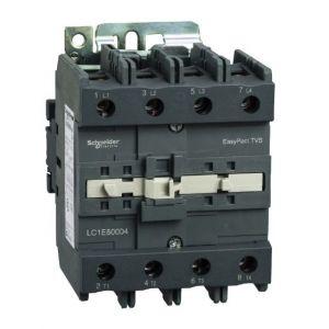 4P CONTACTOR 110A AC1 (2NO+2NC) 220V WB