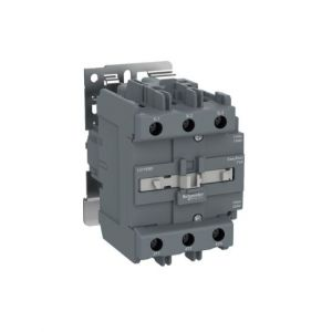 Easypact TVS 80A 3P contactor with 220V AC control