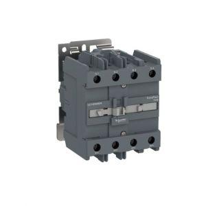 TVS 4P CTR 125A AC1(4NO)240V 50Hz WB