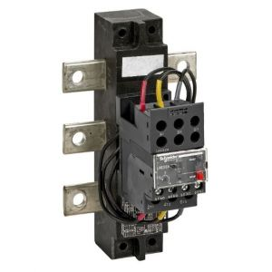 EasyPact TVS Thermal Overload Relay - 208..333 A