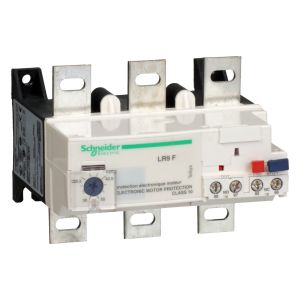 TeSys LRF - electronic thermal overload relay - 60...100 A - class 10
