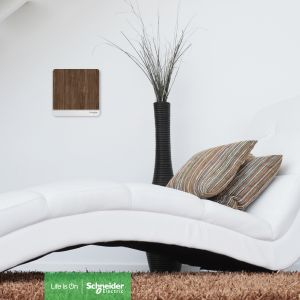 Fab Homes -Vogue Trendy Package