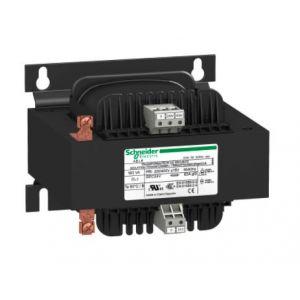 Phaseo Optimum,TRF 230-400/230V 63VA