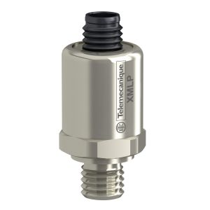 Limit and Pressure Switch,PRESSURE TRANSMITTER -1 1BAR 4-20MA G1/4A MALE FPM SEAL M12 CONNECTOR