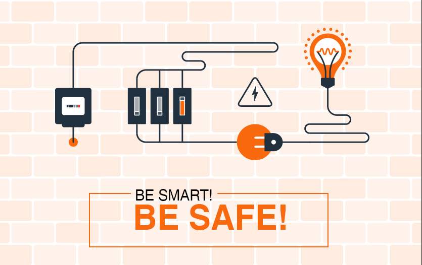 An Overview of Home Electrical Safety Standards in India